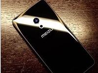 Meizu Pro 7 увидит свет 13 сентября