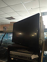 Телевизор Saturn LED32C
