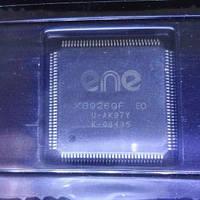 Микросхема ENE KB926QF EO