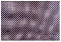 Сервировочный коврик под тарелку Empire ЕМ 6001, 300*450 мм