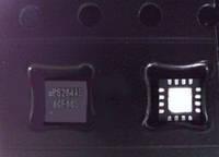 Микросхема шим UP6284AD