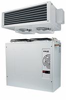 Холодильные машины Polair SM218SF