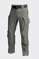 Брюки тактические OTP® Helikon-Tex (Outdoor tactical)