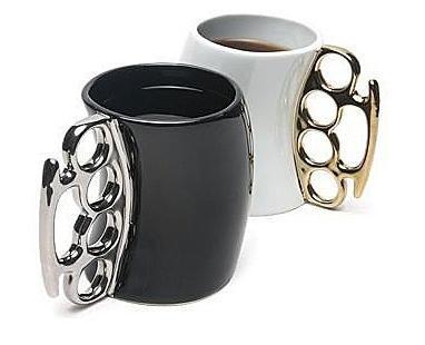 Эксклюзивные чашки
