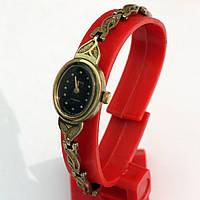 Женские часы Чайка