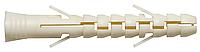 Дюбель с удлиненной зоной распора 8x80 (SMD/RK пустой)