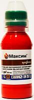 Максим 025 FS (100 мл)