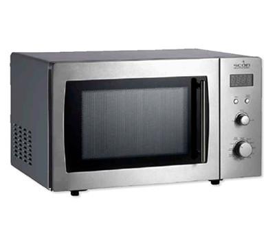 Микроволновая печь Scan MIG 24