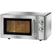 Профессиональная микроволновая печь Fimar MF911