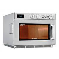Профессиональная микроволновая печь Sumsung  CM1529A