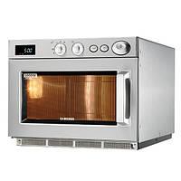 Профессиональная микроволновая печь Sumsung CM1919A