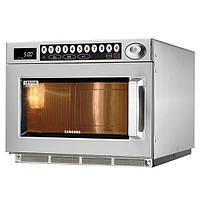 Профессиональная микроволновая печь Sumsung CM1929A