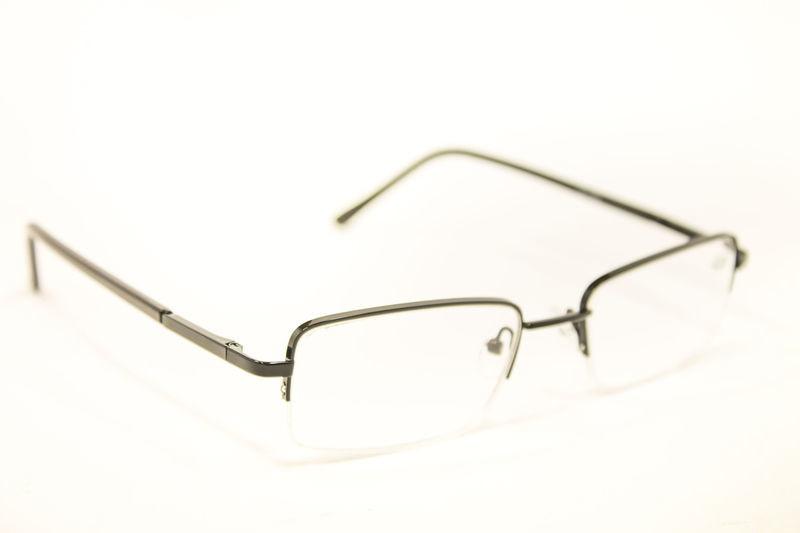 подлежат ли возврату очки для зрения
