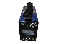 Сварочный инвертор Витязь ИСА-300М Toshiba (кейс)