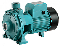 Насос Aquatica CPM 1500Вт 58(7)м 180л/мин