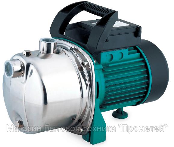 Насос Aquatica JY 600Вт 35(9)м 60л/мин