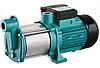 Насос Aquatica MHкор 600Вт 35(7)м 100л/мин