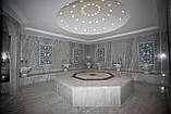ДИЗАЙН - ГОСТИНИЧНОГО БИЗНЕСА.Строительство Турецких Бань в Харькове.(Хаммам в ГРОТЕ ) СТРОИТЕЛЬСТВО, фото 2