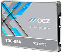 SATA-SSD-TLC 120GB OCZ Trion 150 (TRN150-25SAT3-120G)