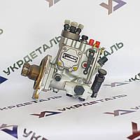 Топливный насос Т-40 | ТНВД Д-144, Д-37 | 54.1111004-50 односекционный (пучковый)