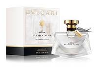 Женская парфюмированная вода Bvlgari Mon Jasmin Noir (Булгари Мон Жасмин Нуар) , 75 мл