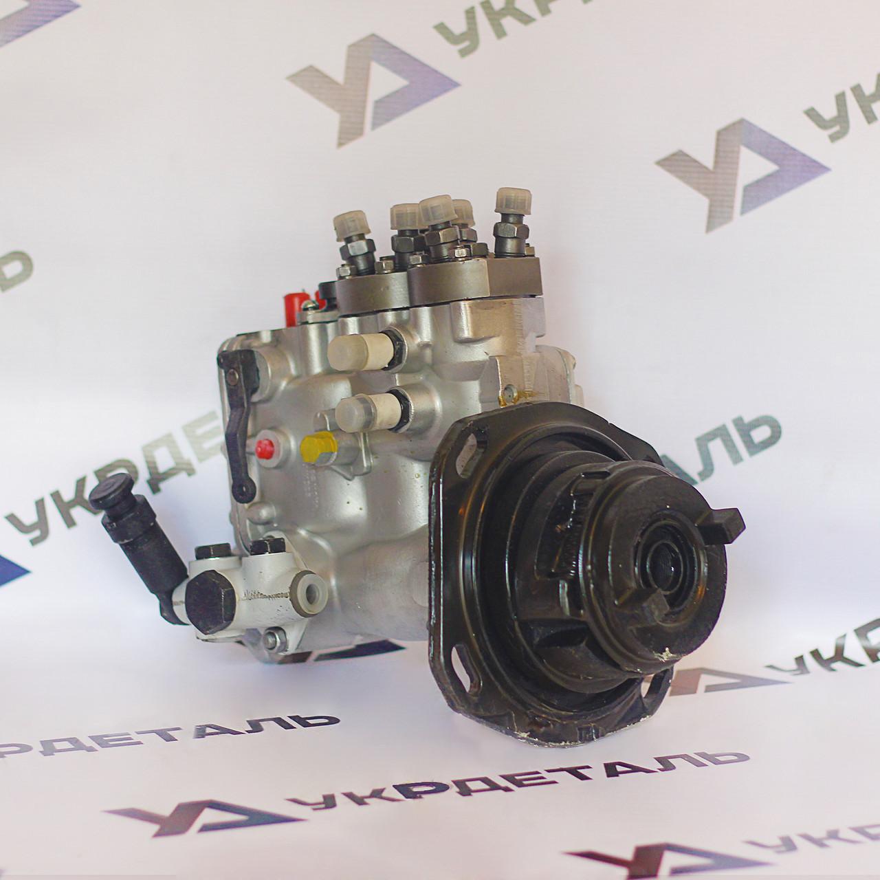 Топливный насос ТНВД Т-150, КСК-100 (СМД-60)   584.1111004-10 VTR
