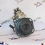 Топливный насос ТНВД Т-150, КСК-100 (СМД-60)   584.1111004-10 VTR, фото 2
