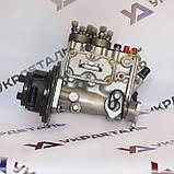 Топливный насос ТНВД Т-150, КСК-100 (СМД-60)   584.1111004-10 VTR, фото 3