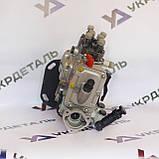 Топливный насос ТНВД Т-150, КСК-100 (СМД-60)   584.1111004-10 VTR, фото 4