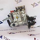 Топливный насос ТНВД Т-150, КСК-100 (СМД-60)   584.1111004-10 VTR, фото 5