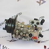Топливный насос ТНВД Т-150, КСК-100 (СМД-60)   584.1111004-10 VTR, фото 6