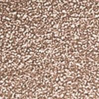Тени металлические -  Cosmic Brown