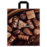 Шоколад 40х43 см