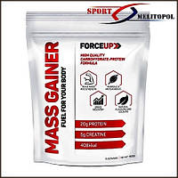 ForceUp Mass Gainer 1500 г