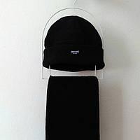Вешалка для шапок и шарфов