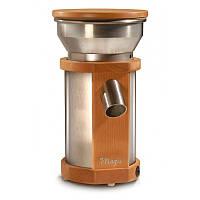 Электрическая мельница для зерна Komo Magic