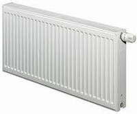 Радиатор Purmo С 22 600х800 (боковое подключение)