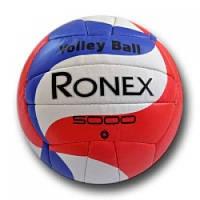 М'яч волейбольний RONEX