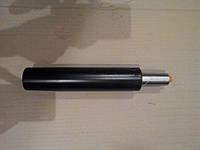 Газлифт(пневмопатрон) 235 мм