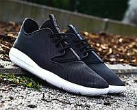 Nike Jordan Eclipse GS Black/White