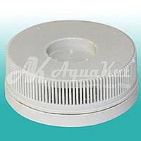 Картридж с минералами  для фильтра минеральной воды 14л. MS-1
