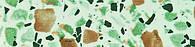 Кромка RAUKANTEX ПП Designo PP Гранит зеленый 5083 43х1.5 Рехау ст 105
