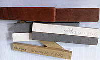 Точильные камни натуральные для  заточки ножей