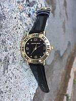 Женские часы Michae-l Kor-s