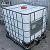 Емкости кубовые (Еврокуб) поддон комбинированный