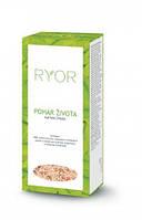 100% натуральное питание для очищения организма и снижения веса, 250 г