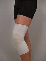 Бандаж на коленный сустав. Размер 1,2,3