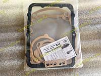 Набор прокладок КПП Ваз 2101-2107 5-тиступка, фото 1