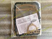 Набор прокладок КПП Ваз 2101-2107 4-хступка, фото 1