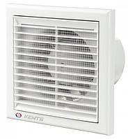 ВЕНТС 100 К1 - вытяжной вентилятор